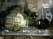 двигателя на  Hilux Surf 130