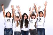 Детское модельное агентство и школа актреского мастерства ANDRES Junior