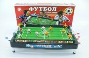 Настольный мини футбол кубок мира 34297