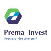 Prema Invest
