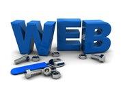 Продвижение сайтов в Казахстане