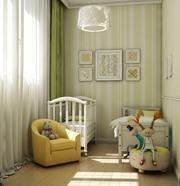 Дизайн интерьера в Алматы недорого - Дизайн интерьера 8 777 239 11 65