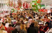 проведение распродаж,  выставок,  ярмарок,  фестивалей.