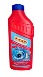 Средство для прочистки труб XAAX