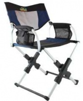 Складное кресло «Следопыт - ULTRA COMPACT»