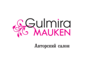 Авторский салон «GULMIRA MAUKEN»
