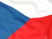 Помощь в поступлении в Чехию