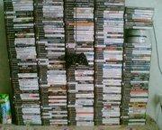 Игры для Sony PlayStation 2