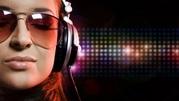 Студия Звукозаписи! Запись и коррекция Вашего голоса! Профессионально!