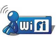 Wi-Fi - проектирование,  установка,  настройка