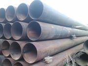 Труба стальная диаметр 159мм-1420мм