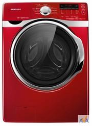 Профессиональный ремонт стиральных машин: