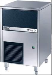 Ремонт и установка льдогенераторов