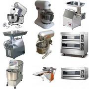 Продам профессиональное оборудование б/у для столовых и кафе