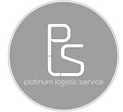 Platinum Logistic Service