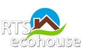 Компания RTSecohouse