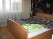 2-комн. Ауэзова Бухар-Жырау в Алматы$285/мес. т: 87012037154