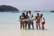 Групповые летние поездки за границу для школьников и студентов