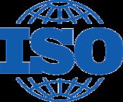 Сертификация по СТ РК ИСО 9001,  ИСО 14001,  OHSAS 18001