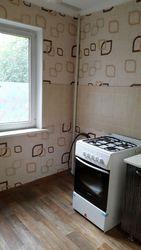 Продаю 1 комнатную квартиру в г. Алматы,  моб: +996555976699 whats app