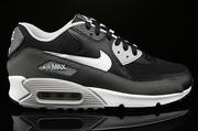 Кроссовки от Nike Air