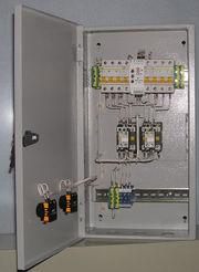 Производим низковольтное и высоковольтное электрооборудование