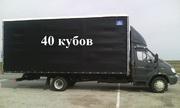Еженедельные рейсы Алматы-Балхаш-Караганда-Астана