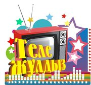 Курсы актерского мастерства в школе телеведущих