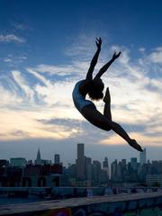 Ведем донабор детей и взрослых в группы по танцевальным направлениям