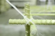 Стеклопластиковая арматура (композитная)