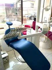 Продам стоматологическую установку Planmeca Compact i Touch BAL