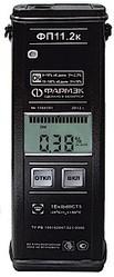 Газоанализатор ФП11.2К Переносной (портативный)