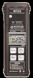 Газоанализатор ФП22 (газоанализатор-течеискатель) Переносной (портатив