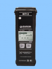 Течеискатель-сигнализатор ФП12 Переносной (портативный)