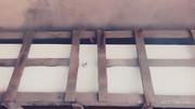 продам испаритель для промышленных холодильников