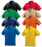 Продаем футболки поло