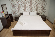 2-х комнатная квартира,  посуточно,  Бальзака 8Д (12-10335)