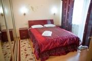 2-х комнатная квартира,  посуточно,  Каблукова 270/2,  73-1030