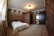 2-х комнатная квартира,  посуточно,  Розыбакиева 289/2,  80-11036