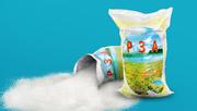 Рис оптом с доставкой по Казахстану