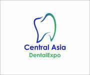 Выставка стоматологического оборудования - Central Asia Dental Expo