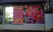 Пресс стены,  печать на баннере,  фото стена,  продажа,  ремонт,  монтаж,  д