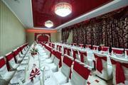 Видеосъемка банкетов в Алматы