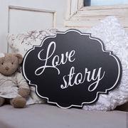 Свадебное видео и LoveStory в Алматы