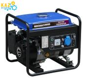 Бензиновый генератор «FIRMAN» SPG6500E1 (5, 5 кВт)