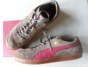 Продаю мужскую обувь 45-46 размера дешево