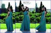 Платья трансформеры, платья для подружек невесты