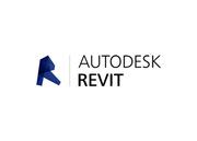 Курсы Autodesk Revit
