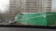 Ремонт лобовых стекол. Сколы, трещины.
