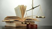 Представление интересов физических и юридических лиц в судах всех уров